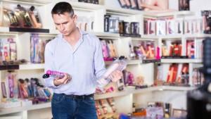 Kratka istorija sexy shopa