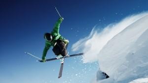 Kako oporaviti mišiće posle skijanja?