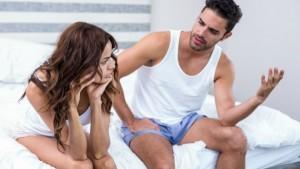 Zašto je pogrešno po svaku cenu izbegavati svadju s partnerkom?