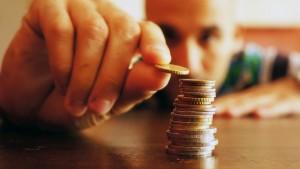 Dobili ste posao ali treba da se izjasnite o plati - kako nastupiti?