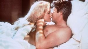 POVRATAK SEKS SIMBOLA: Kako danas izgleda zvezda erotskih drama?
