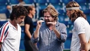 Film o legendarnim teniskim rivalima uskoro u bioskopima
