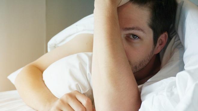 Samci (ni)su najbolje društvo?