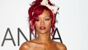 Njen 29.rođendan je prilika da se podsetimo najseksi izdanja slavne pevačice