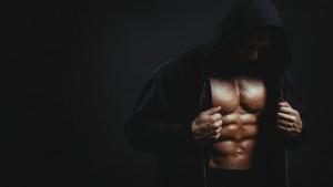 Brzi TEST koji otkriva vašu kondiciju i stanje tela