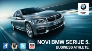 Dobre vesti za sve vlasnike BMW automobila