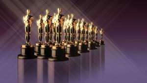 Skandal na sinoćnoj dodeli Oskara