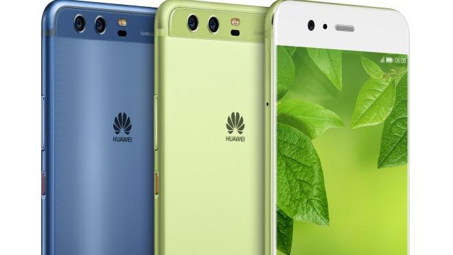 Fotografije koje ostavljaju bez daha: Šta sve može Huawei P10?