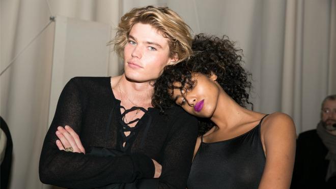 EKSKLUZIVNO: Pogledajte prvi kolekciju Vidi sada - kupi sada brenda H&M Studio SS17