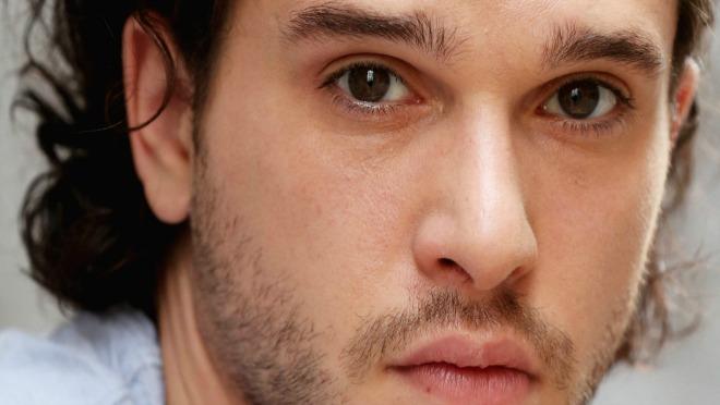 S PRAVOM PONOSNI: On je novo zaštitno lice brenda Dolce&Gabbana