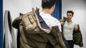 6 proverenih saveta za odevanje koji će pomoći apsolutno svakom muškarcu
