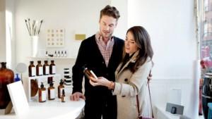 Ovo su najpopularniji muški parfemi
