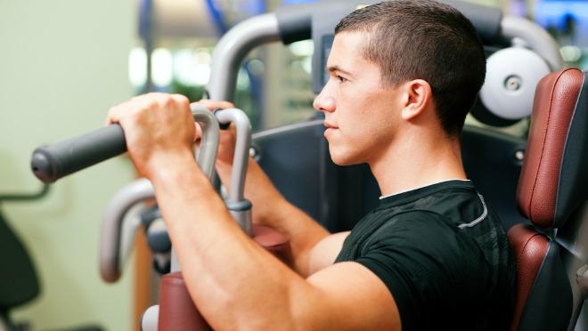 Vežbanje i zdravlje: Da li oni koji boluju od hipertenzije smeju da treniraju?