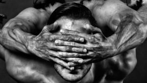 Prva samostalna izložba fotografa Danila Mataruge