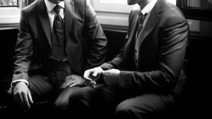 PROBLEMI MNOGIH MUŠKARACA: Kako izabrati odelo spram visine