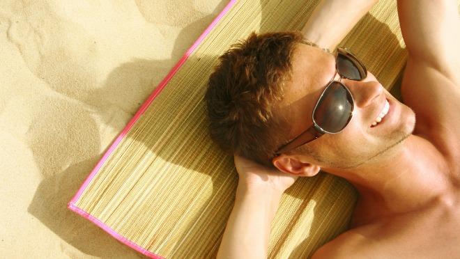 Istina o izlaganju suncu - Koliko i pod kojim uslovima?