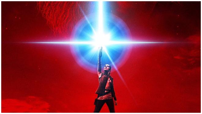 Stigao je prvi teaser trailer za Star Wars: The Last Jedi!