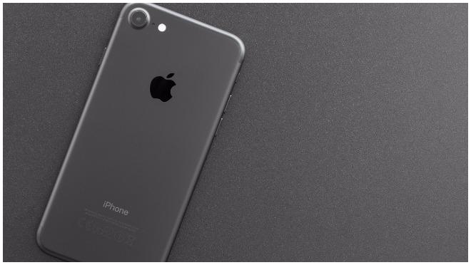 Ovako će izgledati novi iPhone 8!