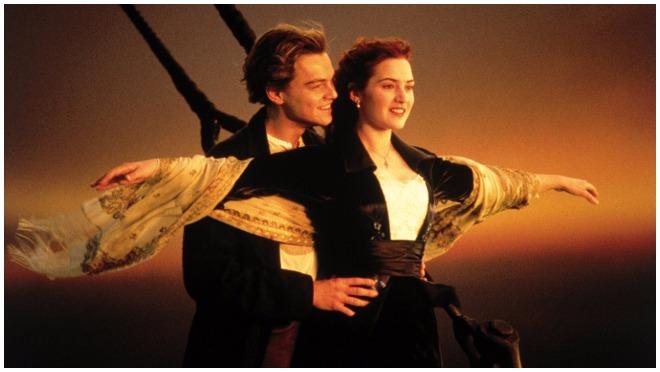 Isplivala istina o Titaniku: evo zašto je zaista potonuo