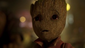 Guardians of the Galaxy 2: stigao je novi TV spot!