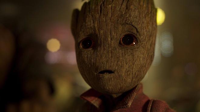 Guardians of the Galaxy 2: stigao je novi TV spot!