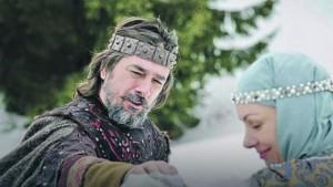Srpski Game of Thrones: pogledajte prvi trejler za Nemanjiće!