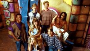 Mračna strana Disney zvezdica: od droge do samoubistva