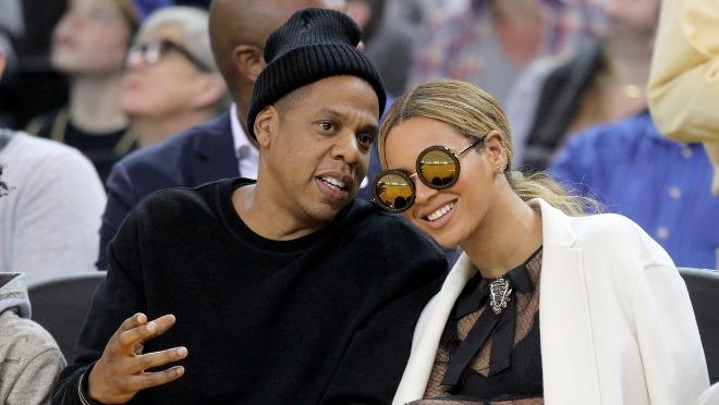 Jay Z i Beyonce kupuju vilu sa prozorima otpornim na metke