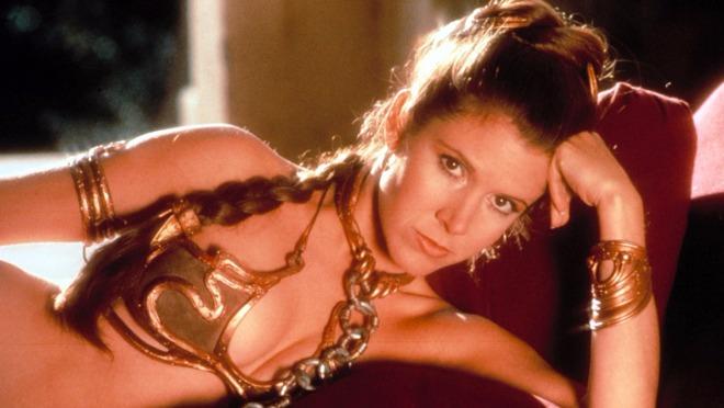 3 stvari koje verovatno ne znate o Star Wars!