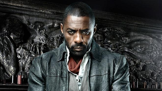 Idris Elba i Matthew McConaughey se sukobljavaju u prvom trejleru za Dark Tower