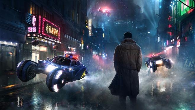 Konačno je stigao prvi trejler za Blade Runner 2049!