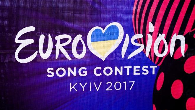 Krenulo je finalno veče Eurosonga!