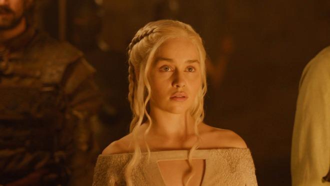 Svi su pogrešili kad su Game of Thrones nove serije u pitanju