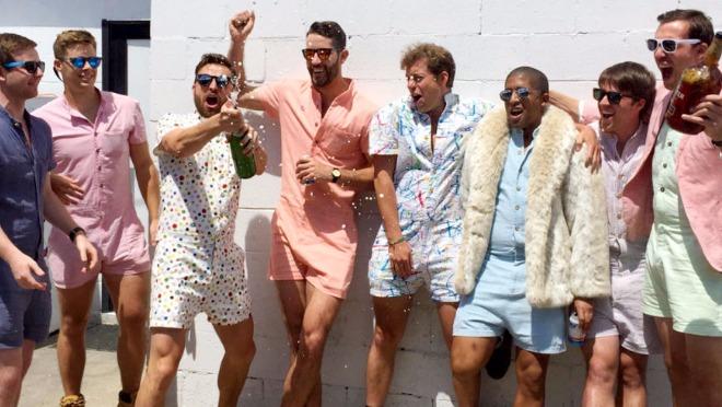 Ovu modni trend je apsolutni užas koji nikome ne treba