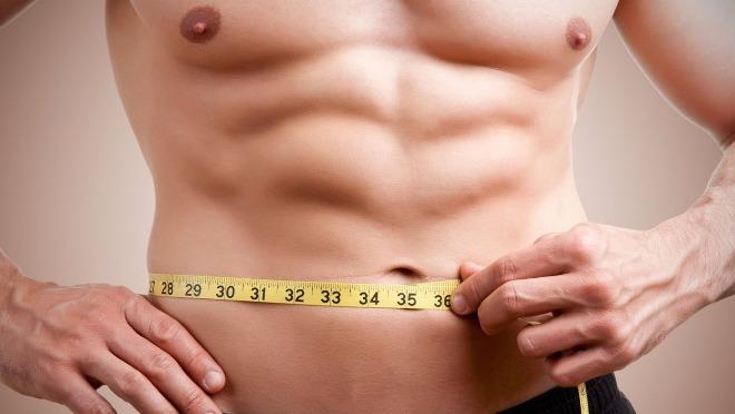6 pravila koja će vam pomoći da skinete stomak