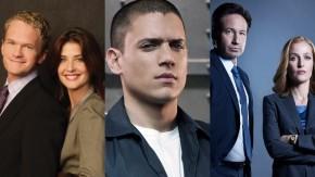 5 sjajnih serija koje su autori pokvarili pogrešnim odlukama