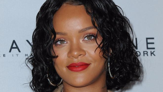 Rihanna će snimati film po šali sa interneta