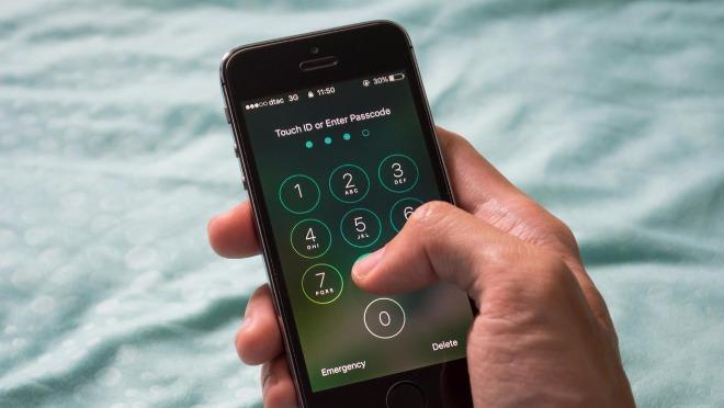 Mobilni iPhone 8 nije ni izašao a već imamo informacije o iPhone 9!