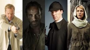 5 TV glumaca koji umalo da ostanu bez uloga koje su ih proslavile