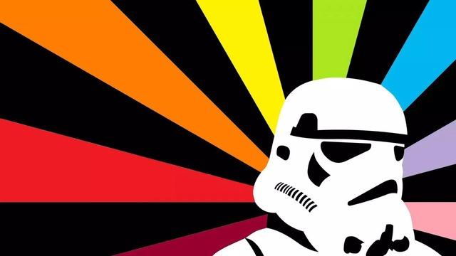 STAR WARS BOMBA: U novom filmu će biti gay romanse?