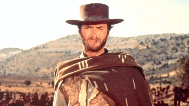 ON JE NEUNIŠTIV: Clint Eastwood danas slavi 87. rođendan
