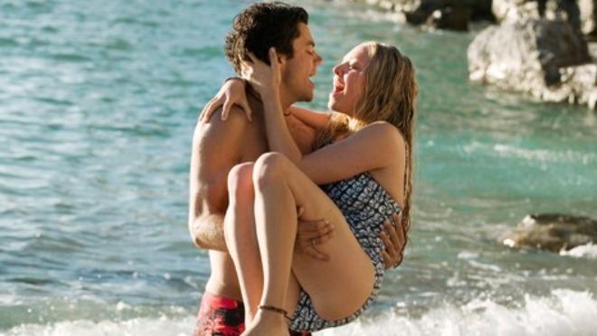 8 filmova zbog kojih ćete odmah poželeti da putujete