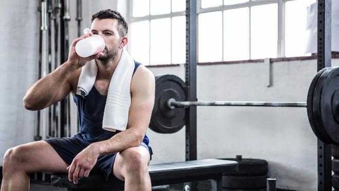 Kafa i trening se savršeno slažu, evo i zašto!