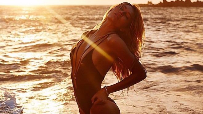 Proverite zašto najseksepilnije žene sveta letuju na ovom ostrvu