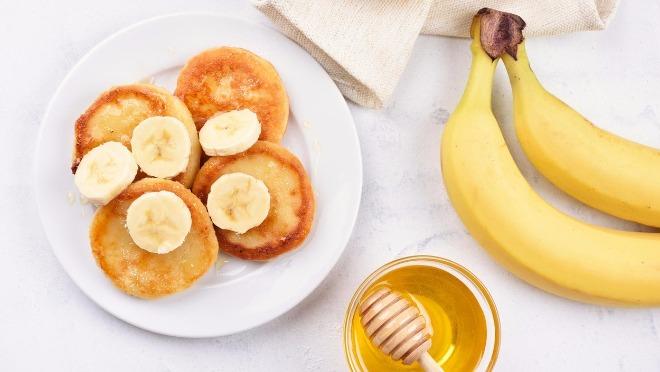 Ova 4 brza i zdrava recepta za doručak će vas dobro razdrmati