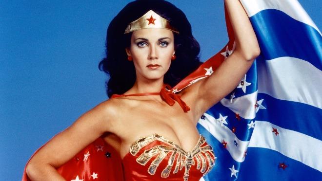 Pogledajte trejler za film o životu perverznog kreatora Wonder Woman