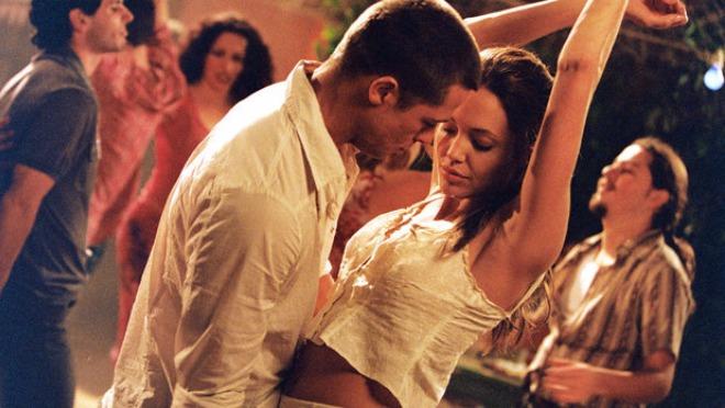 5 stvari koje niste znali o snimanju seks scena u filmovima