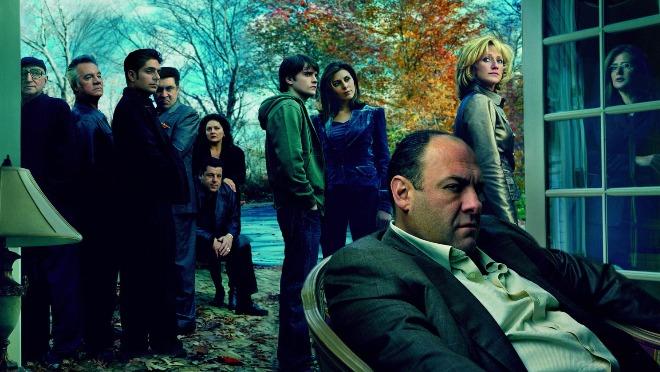 Kreators Sopranosa razmišlja o nastavku serije!