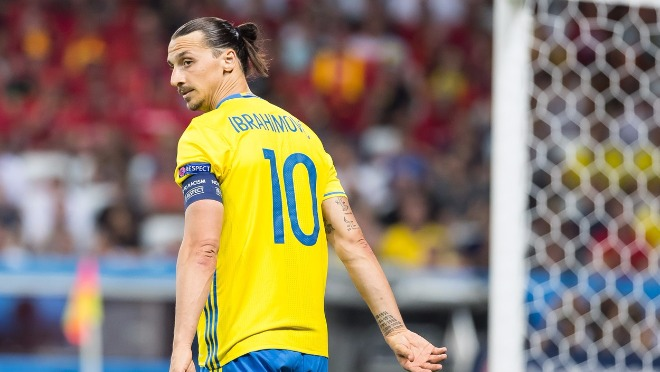 Čelnici svetskog fudbala razmatraju kontroverzne izmene u pravilima