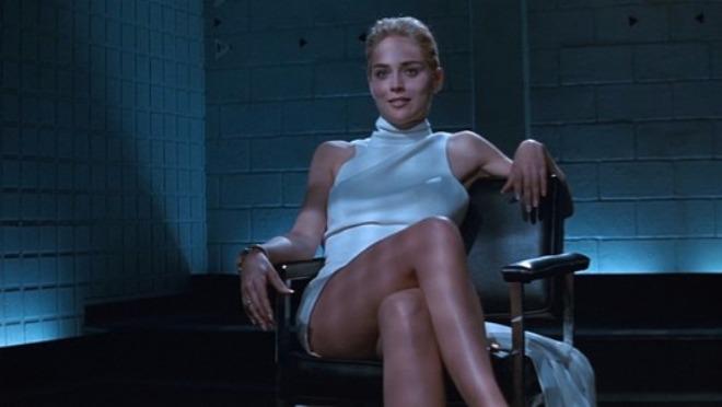 5 legendarnih filmskih scena koje smo svi pauzirali pri gledanju